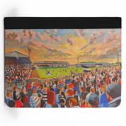 somerset park tablet case ipad range / samsung range and kindle range (1)